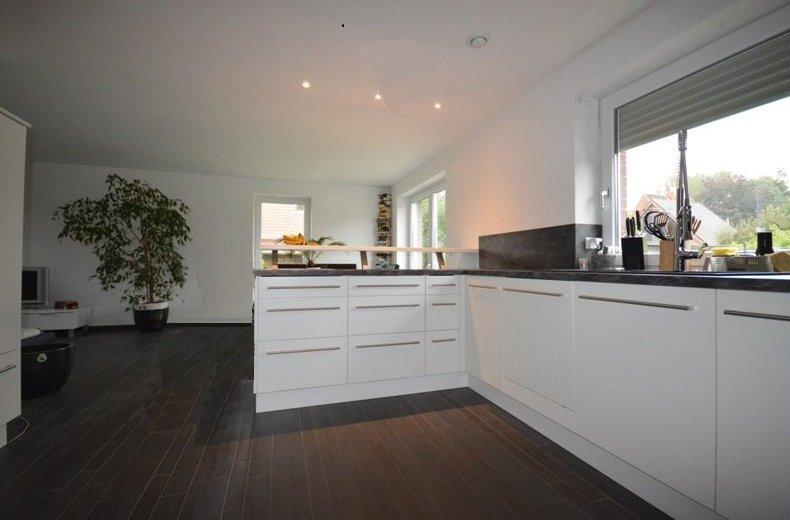 die m beltischlerei ihr kompetenter ansprechpartner aus. Black Bedroom Furniture Sets. Home Design Ideas